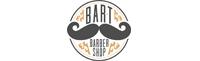 Bar.t